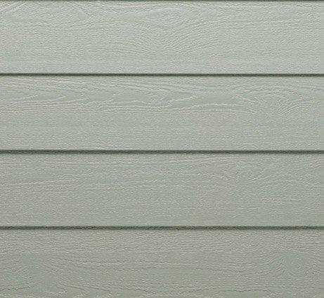 Old Wood Siding Types http://www.arcat.com/arcatcos/cos31/arc31510.html