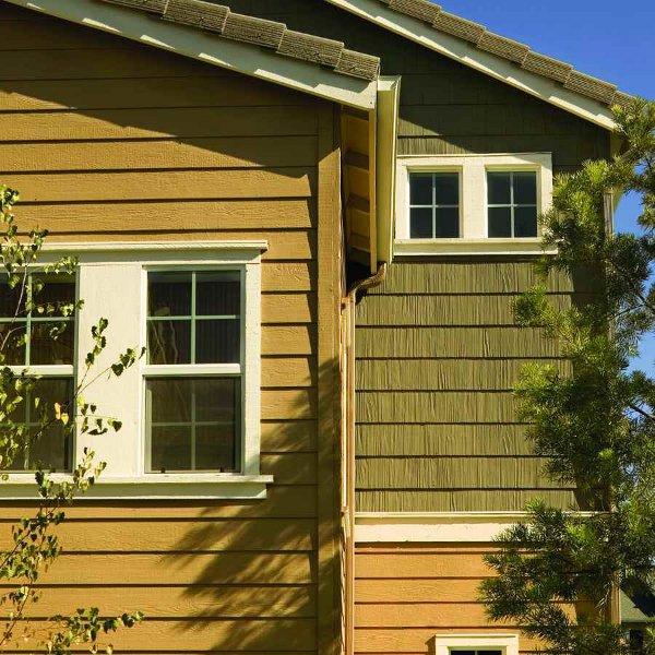Collins Fsc Certified Wood Building Materials