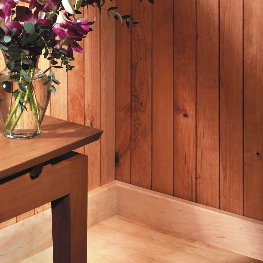 Collins Fsc Certified Wood Amp Building Materials