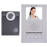 VIDEO INTERCOM KIT image