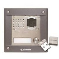 IP Kit With PC Intercom image