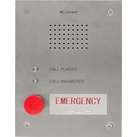 Audio Emergency Station image