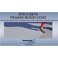 Primer Bond Coat image