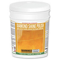 Diamond Shine Polish image
