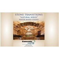 Stone Transition Color Chart image