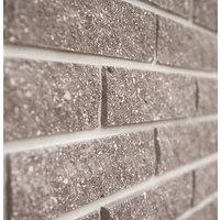 Concrete 2500 Sealer  image