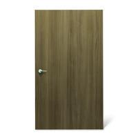 Acrovyn Doors image