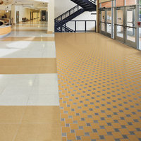 Floormations® image