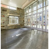 Pedisystems® Entrance Flooring Projects image