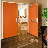 Acrovyn® Doors Projects image