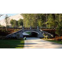 CON/SPAN® Bridge Systems  image