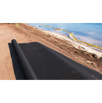 Geosynthetics image