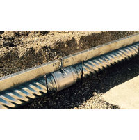 Slotted Drain™ image