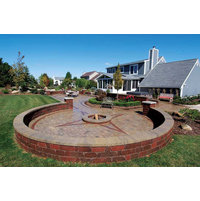Keystone® Landscape Products image