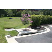 Filterra® Bioretention image