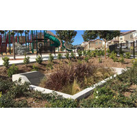 Stormwater Solutions image