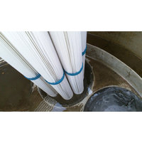 Jellyfish® Stormwater Treatment image