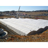 CON/SPAN® Concrete Detention and Infiltration image
