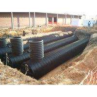 DuroMaxx Rainwater Harvesting Cisterns image