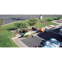 Stormwater Maintenance Services image