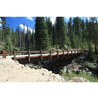 Big R Bridge® Steel Rolled Girder Bridges image