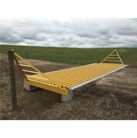 Big R Cattle Guards image