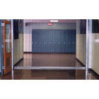 ACE™ (Access Controlled Egress) Emergency Response Grilles image