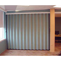 Accordion Acoustic Partitions image