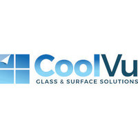CoolVu Dual Layer Ceramic Tinite image