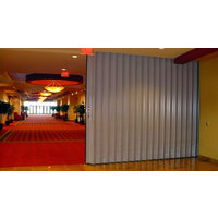 Accordion Doors image