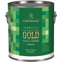 Coronado Gold™ Interior Paint image