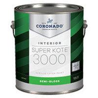 Super Kote™ 3000 image
