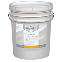 Coronado Paint Co. image | Super Kote™ 1000 Latex Flat