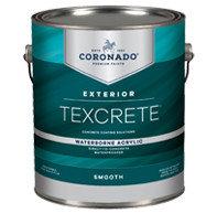 Coronado Paint Co Paints And Coatings