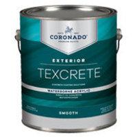 Texcrete® WB Acrylic Masonry Waterproofer image