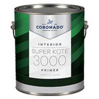 Super Kote™ 3000 Interior Primer image