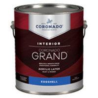 Coronado Paint Co. image | Coronado Grand®
