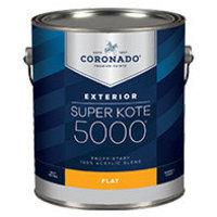Coronado Paint Co. image | Super Kote 5000® Exterior