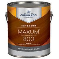 Coronado Paint Co. image | Alkyd Deck & Siding Primer
