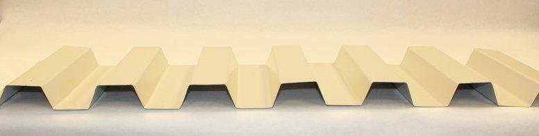 Corrugated Metals Incorporated image | Corrugated Metals Incorporated