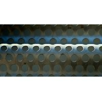 Perforated Metal image