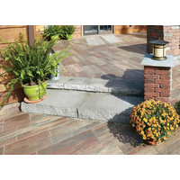 Pavers, Slabs and Patio Stones image