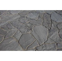 Destination Pavers® image