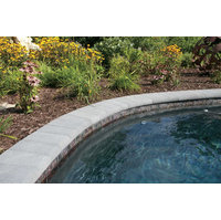 Crest Bullnose Pavers� image