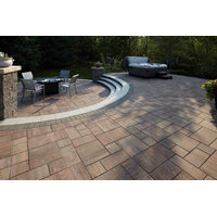 Elements Paving Stones™ image