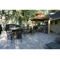 Grand Lifestyle Pavers® and Lifestyle Pavers® image
