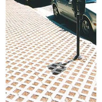 Permeable Grass Pavers image