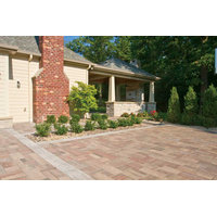 Tranquility Pavers® image