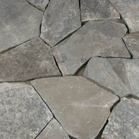 Flagstone Steppers image