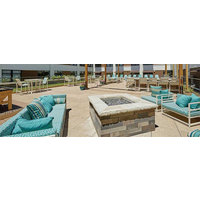 Skylands™ Concrete Deck Pavers image